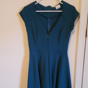 Modcloth brand, Coco Love. NWOT! Never worn!
